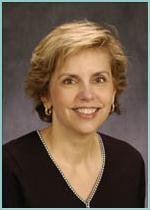 Cynthia M. Craig