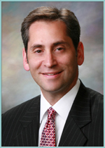 Attorney Jeffrey Zenna