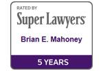 NJ Super Lawyers