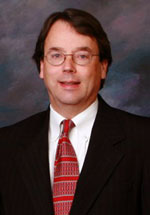 Brian E. Mahoney