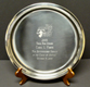 Carol Forte Legal Award