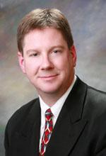 Mitchell J. Makowicz, Jr.
