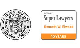 Ken Elwood Certified Trial Attorney