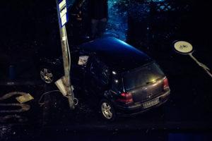 ersey City Car Accident Attorneys