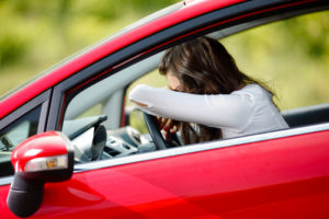 Personal Injury Car Accident Lawyer NJ