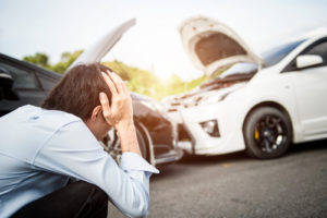 car accident lawyer camden nj