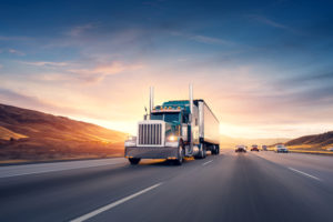 truck accident lawyer jersey city nj
