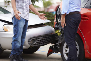 car accident lawyer chatham nj