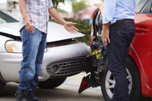 car accident lawyer chatham nj
