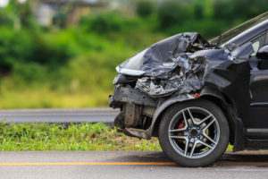 drunk driving accident lawyer chatham nj