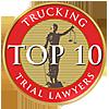 TTLA-Top-10