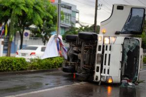 bus crash north jersey