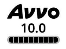Avvo 10