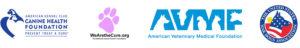 foundation logos