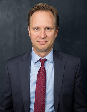 Harris Feldman
