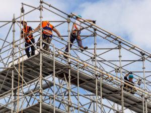 construction accident lawyer chatham nj