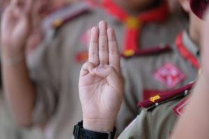 boy scout sexual assault