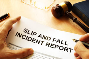 slip and fall lawyer sea girt nj
