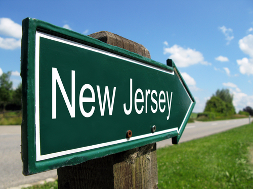 Is NJ a No-Fault State for Car Accidents?
