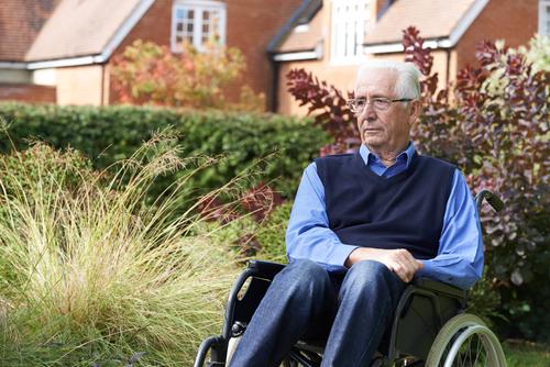 How to Report Nursing Home Neglect